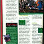 PCGamer_December1998_Halflife1