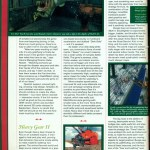 PCGamer_December1998_Halflife2