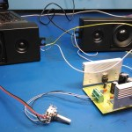 Audio_Amplifier_TDA2003_20W_01