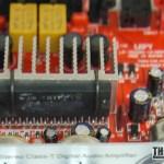 Lepai_LP2020A_Amplifier_6