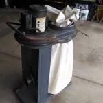 CraftsmanDustCollector_113299780_01