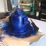 CraftsmanDustCollector_113299780_25