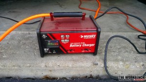 AudiBrakes_BatteryCharger