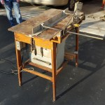 Homemade_Tablesaw_03