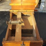 Homemade_Tablesaw_07