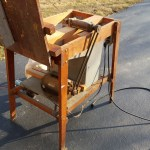 Homemade_Tablesaw_10