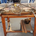Homemade_Tablesaw_12