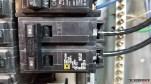 GaragePowerUpgrade_MainPanel_Breaker