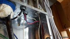 GaragePowerUpgrade_MainPanel_ConduitLocation