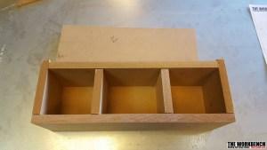 DIY Bluetooth Speaker | The Workbench