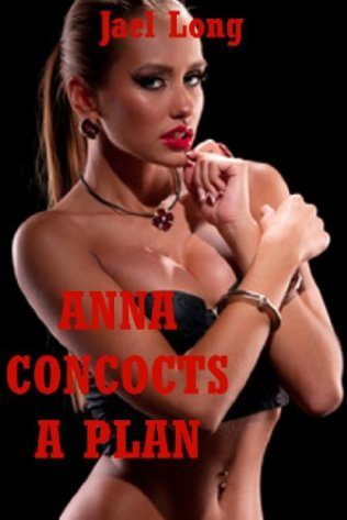 anna-concocts-a-plan