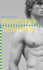 wrestlers-downlow