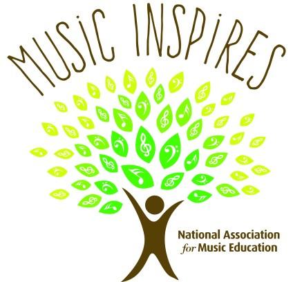 music inspires theme.jpg