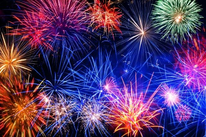 fireworks.jpeg