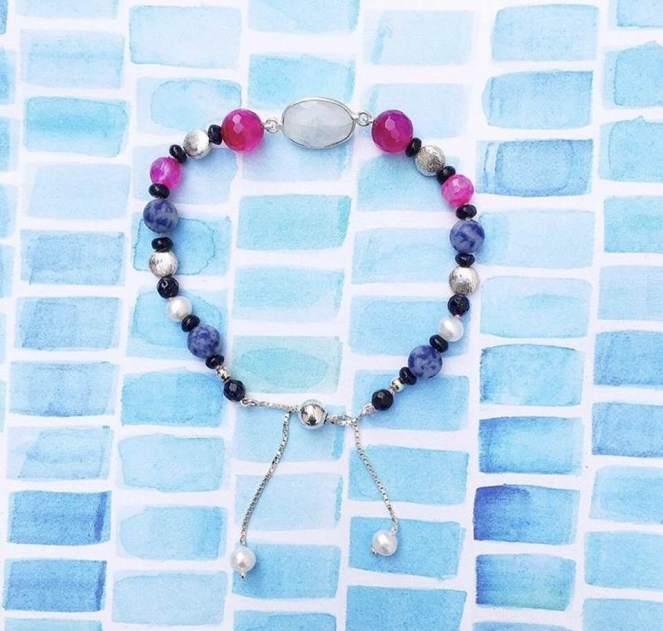 mermaid bracelet.jpg