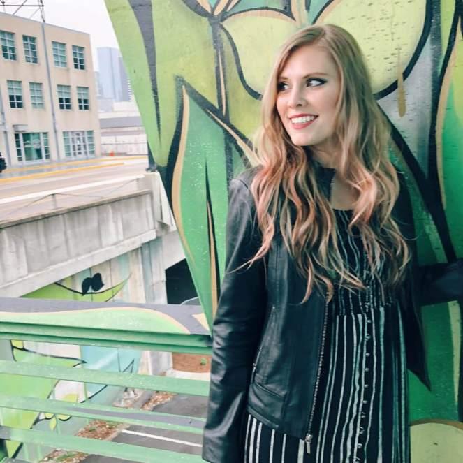 green mural 2