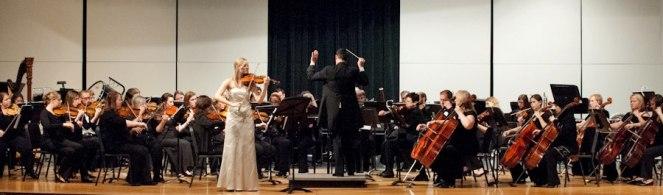 violin performance.jpg