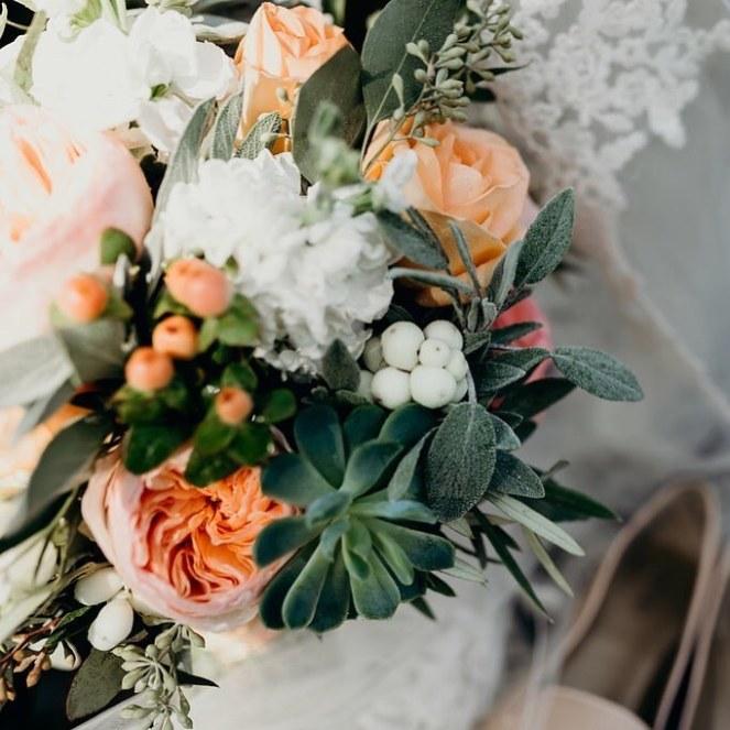 flowers celia