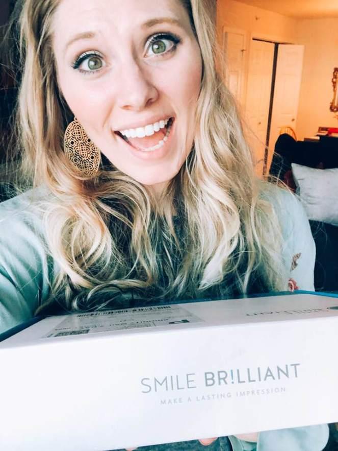 smile brilliant 3