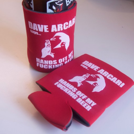 coozie - 1