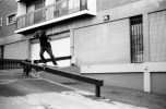 Nick Govatsos - Feeble