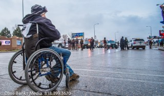 wheelchair-water-protector-mandan-nd