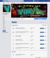 https://www.facebook.com/pg/vinyldeptford/events