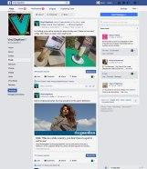 https://www.facebook.com/pg/vinyldeptford/posts
