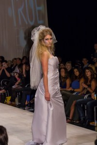 BennettDave_WCFW-9-22-14-8