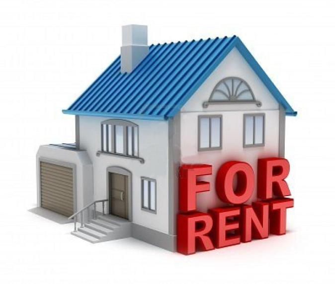 Image result for HOUSE RENTING