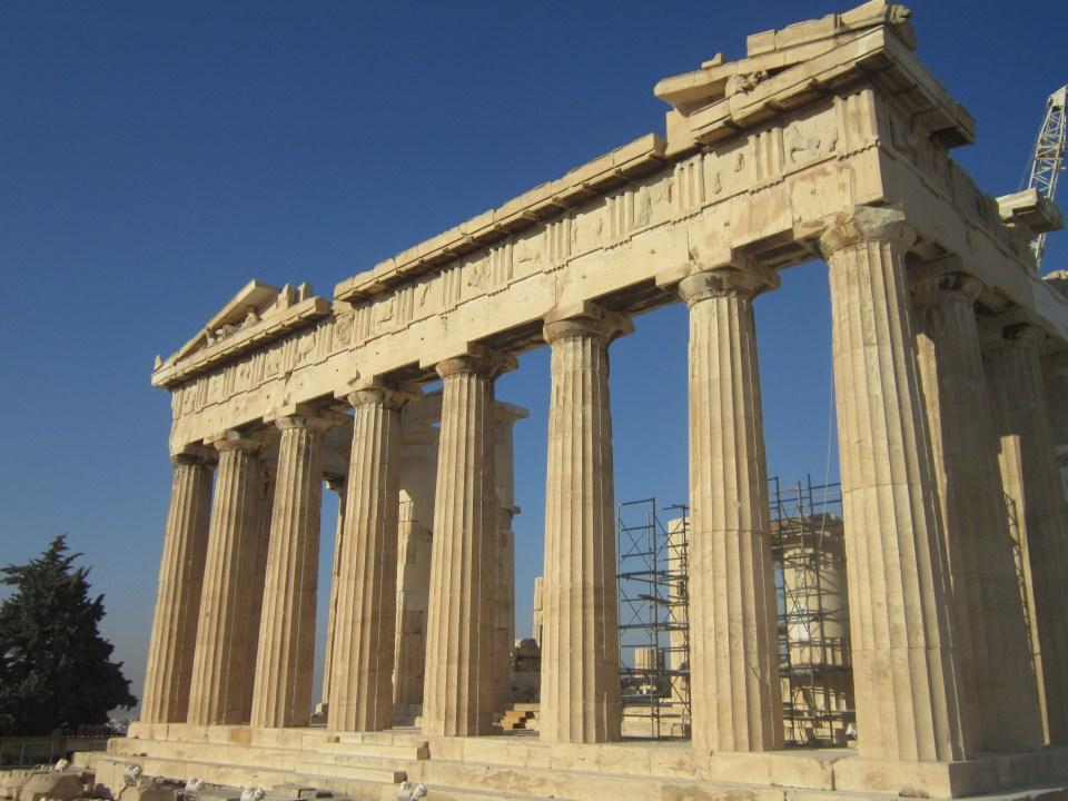 Athens2013 025