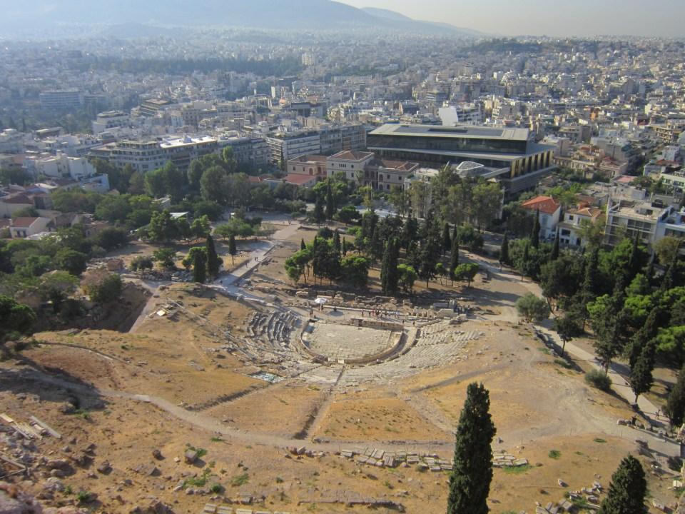 Athens2013 046