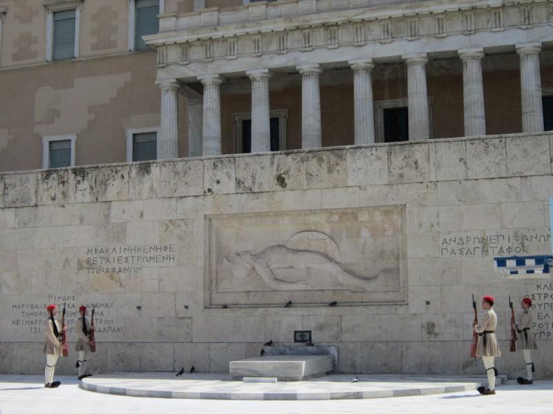 Athens2013 181