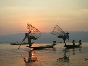 Myanmar – Country Guide