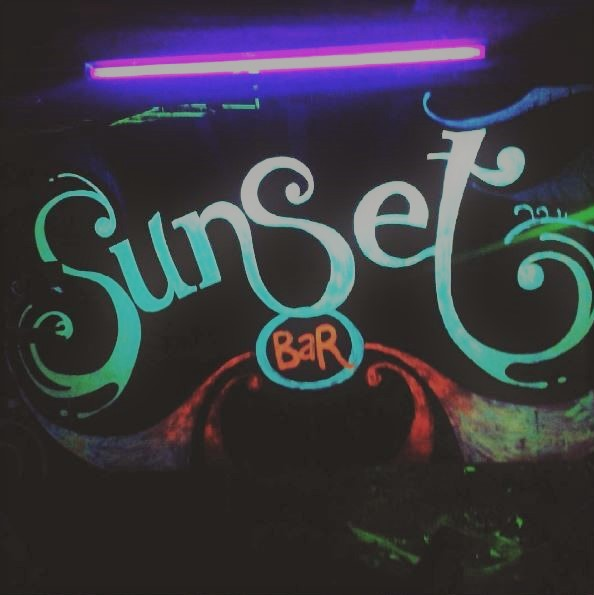 Things to do in Pai Sunset Bar