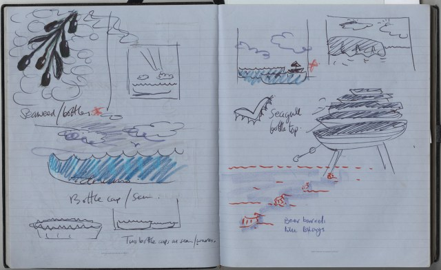 Adnams sketch 2