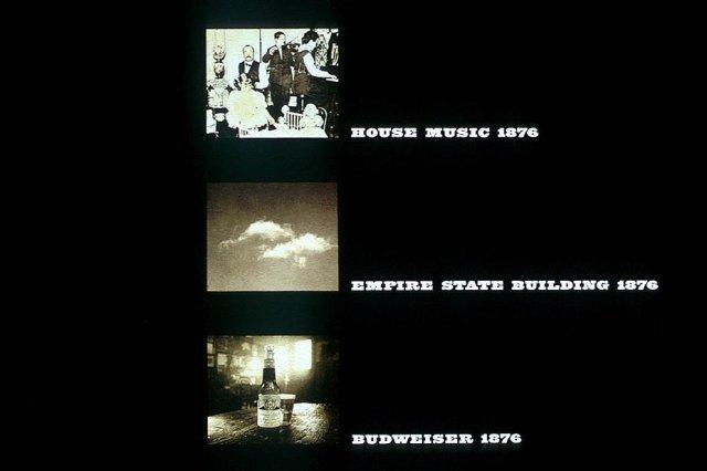 budweiser-empire-state-original-47438