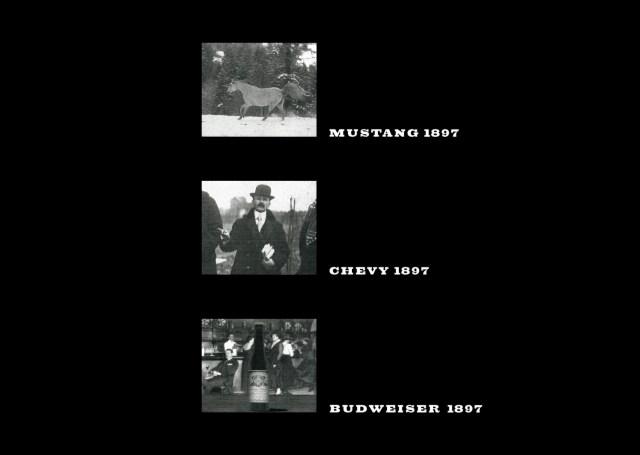 Budweiser003