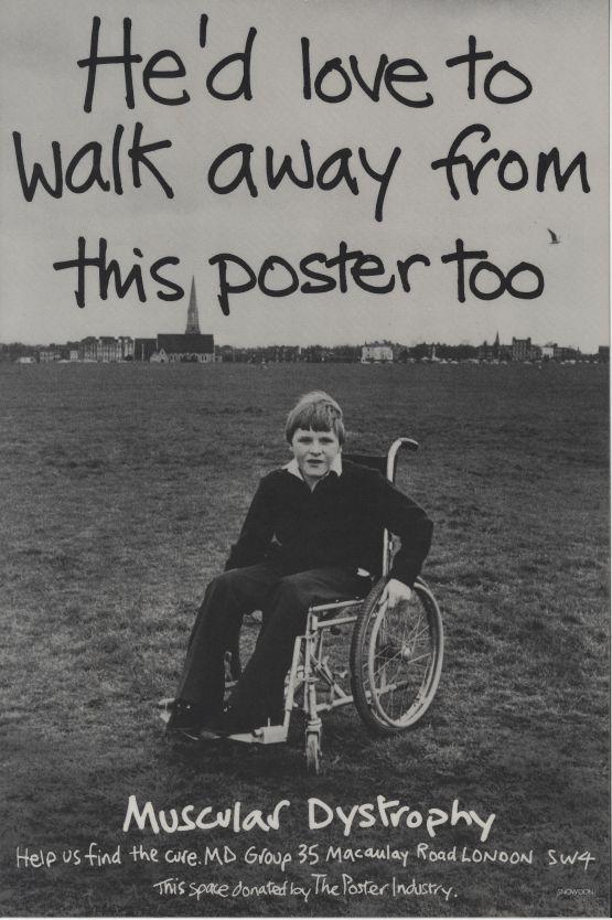 jk_wheelchair