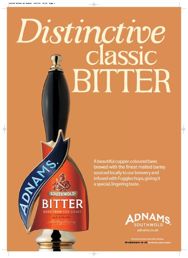 Adnams %22Boatbuilder%22 Ads, Bitter-01