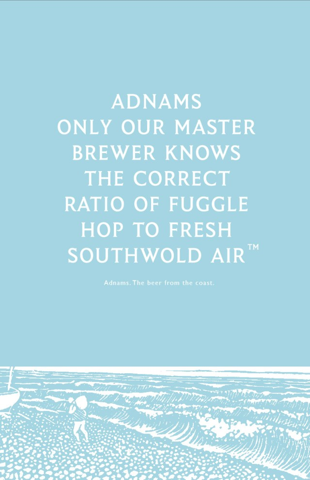Adnams %22Fresh Air Pitch ads 3-01