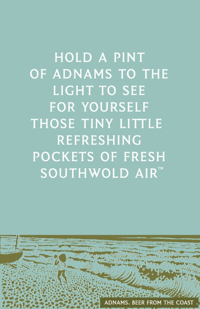 Adnams %22Fresh Air%22 Pitch ads 2-01