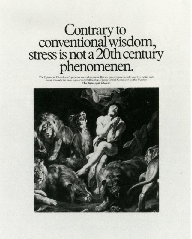 Fallon McElligott, Episcopelian, 'Contrary'-01