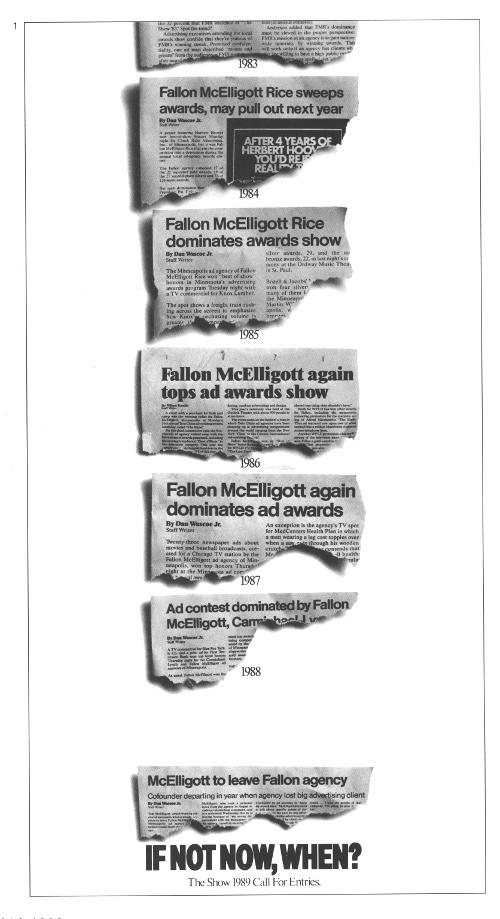 Fallon McElligott- House ad 2jpg