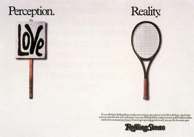 Fallon McElligott, Rolling Stone 'Racquet'-01