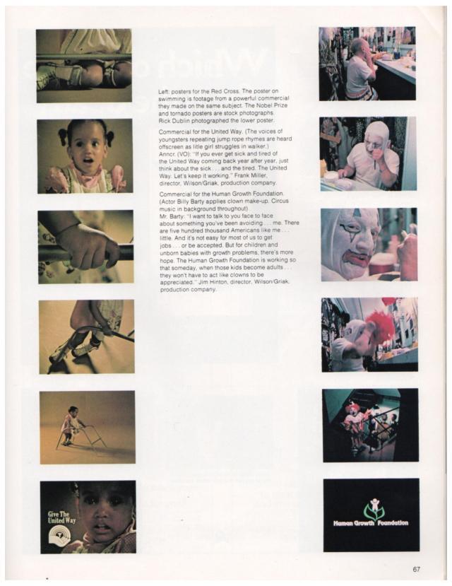 McElligott_Anderson article-page-006