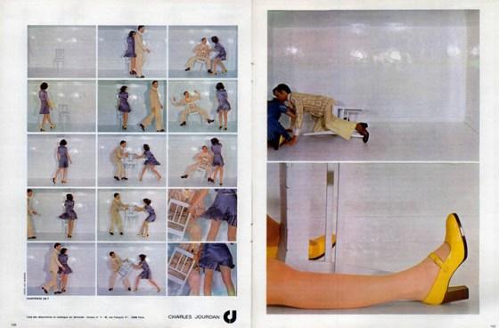 40265-charles-jourdan-shoes-1973-photo-guy-bourdin-hprints-com