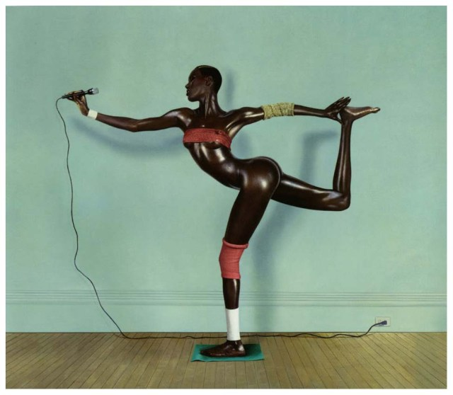 grace-jones-sans-titre-jean-paul-goude-02