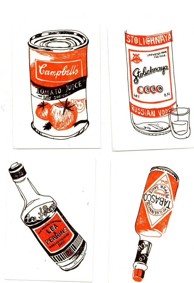 admans-illustrations029