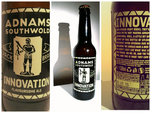 adnams-innovation